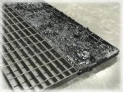 Thermal And Chemical Cleaning Painthooks Hot Runners